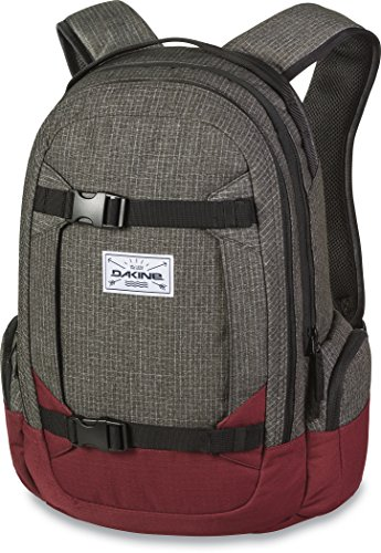 dakine-mission-backpack-one-size-25-l-willamette