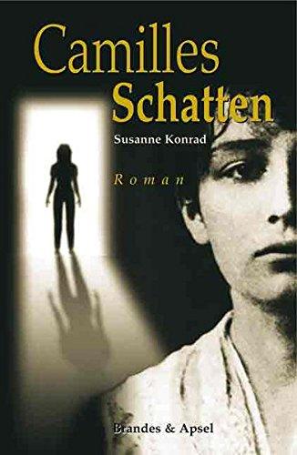 Camilles Schatten (literarisches programm)