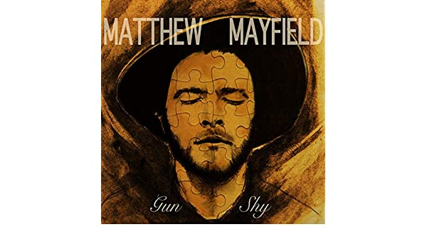 Matthew Mayfield dating dejtingsajter i New Jersey