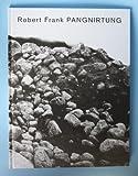 Pangnirtung, Robert Frank, 3869301988