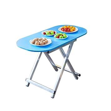 KPPTO Se Pueden Utilizar mesas y sillas, mesas y sillas ...