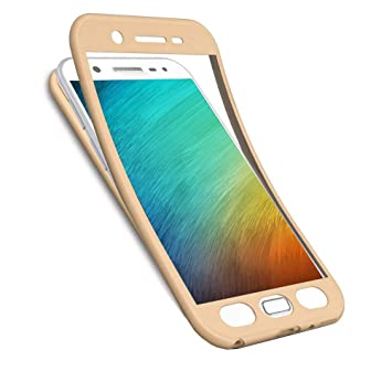 coque samsung galaxy s7 edge double face