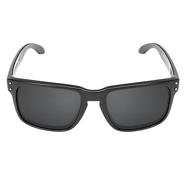 KISS Gafas de sol POLARIZADAS mod. RACING FLAT - auto moto ...