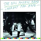 Lookout for Hope by Frisell, Bill (2000-09-12)