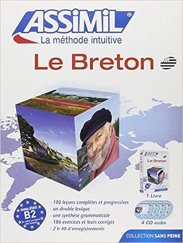 assimil breton
