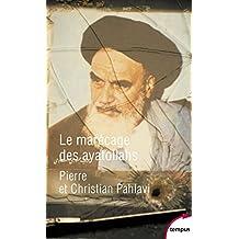 Le marécage des ayatollahs (TEMPUS)