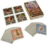 play nine board game - Level 99 Games Sellswords: Olympus Board Games