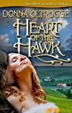 Heart of the Hawk (Krista Trilogy Book 3)