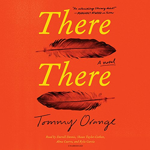 Download pdf there there a novel pdf by tommy orange epub free fierce angry funny heartbreakingtommy oranges first novel is a wondrous and shattering portrait of an america few of us have ever seen fandeluxe Image collections