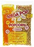 MEGA-POP 36 ct 8 oz. corn kit for 6 oz popper