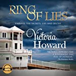 Ring of Lies | Victoria Howard