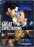 Great Expectations '12