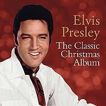 Elvis SongPedia