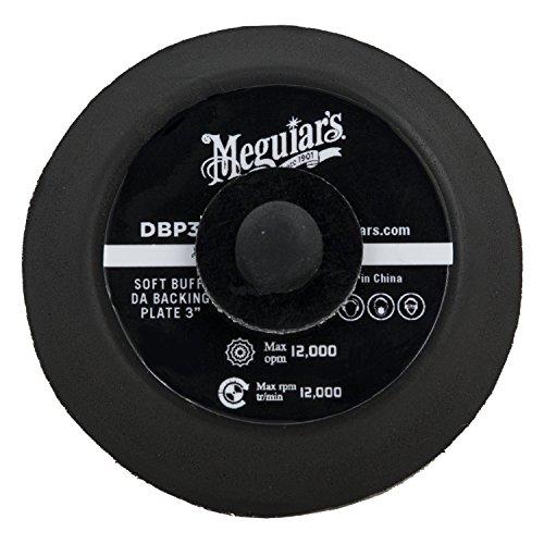 Meguiar's DBP3 3