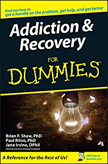Grieving for dummies ebook greg harvey amazon kindle store addiction and recovery for dummies fandeluxe PDF