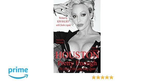 List of vintage big tit porn stars