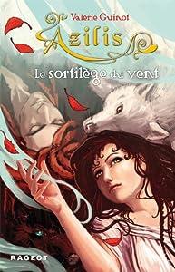"""Afficher """"Azilis n° 03<br /> Le sortilège du vent"""""""