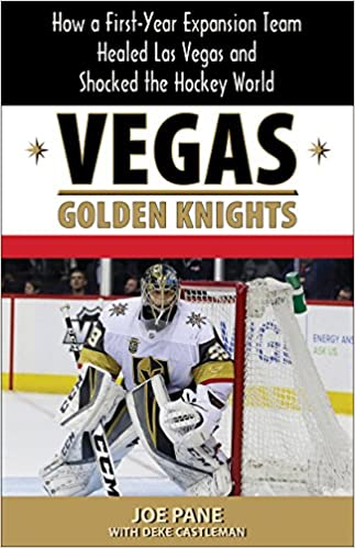 best service 29296 f9997 Vegas Golden Knights: How a First-Year Expansion Team Healed ...