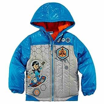 Amazon.com: Disney Tomorrowland Toddler Little Boys Blue