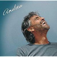 Andrea - Remastered Edition [Vinilo]