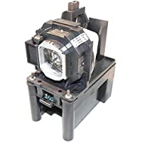 P Premium Power Products ET-LAF100-ER FP LAMP Projector Accessory