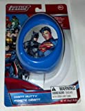Justice League Giant Putty