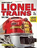 Standard Catalog of Lionel Trains 1945-1969