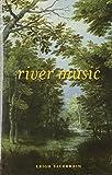 download ebook river music pdf epub