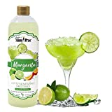 The Skinny Mixes - Margarita 1 Liter