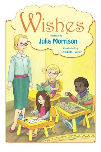 Download Wishes PDF