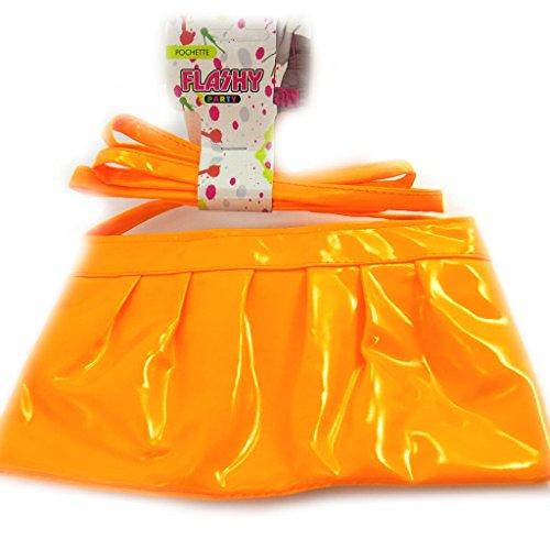 Los Mejores Precios En Línea Barato Suministro De Venta Handbag Coloriagearancione smalto. SDm0XtTq9