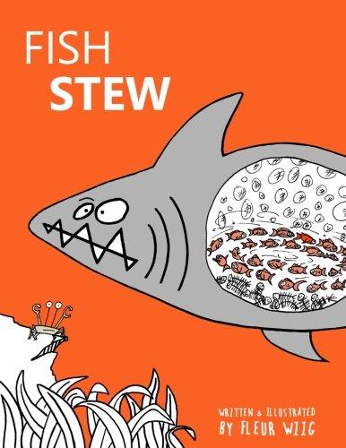 fish stew - 1