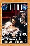 Flint: Book 3