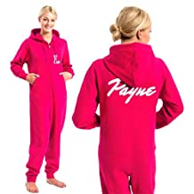 All in One Directioner Payne Onesie