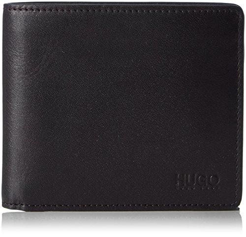 Hugo Boss Wallet Subway_4CC Coin in ()