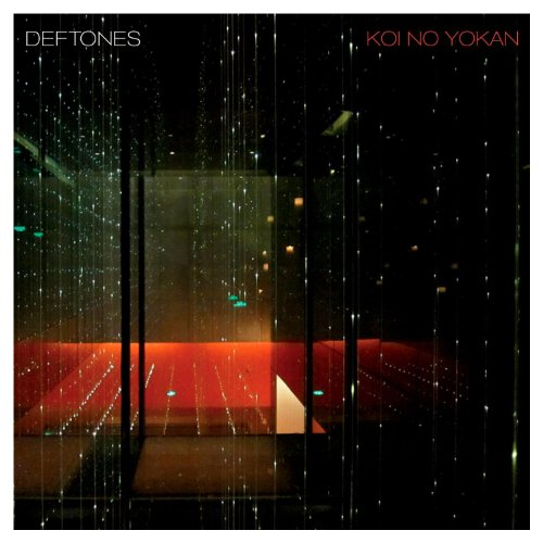 Koi No Yokan by Reprise