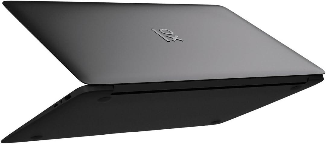 Primux Ioxbook 1402FX - Portatil de 14.1