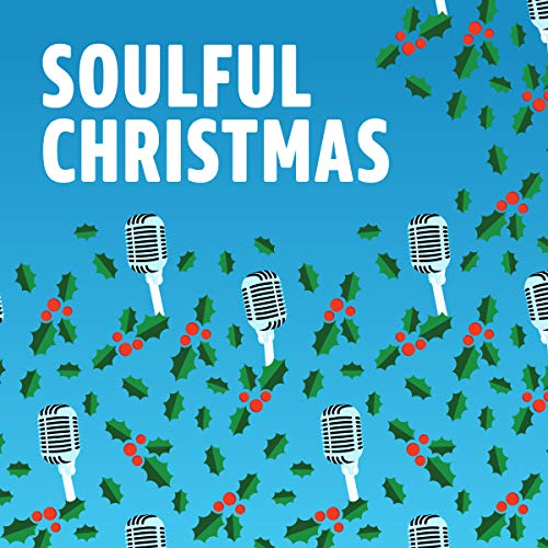 Soulful Christmas -