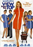 A View From The Top [DVD]