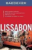 Baedeker Reiseführer Lissabon: mit GROSSEM CITYPLAN