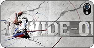 Philidelphia Eagles NFL Diy For Ipod 2/3/4 Case Cover v5 3102mss