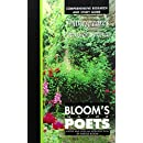 Shakespeare's Poems & Sonnets (Bloom's Major Poets)