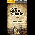 Three Links of Chain