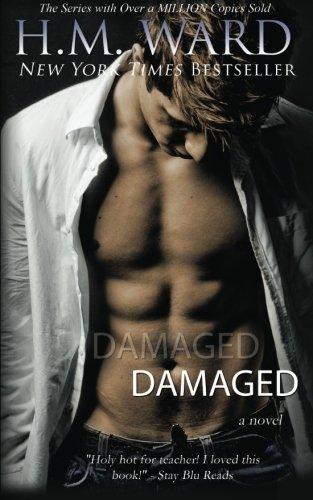Damaged by H.M. Ward