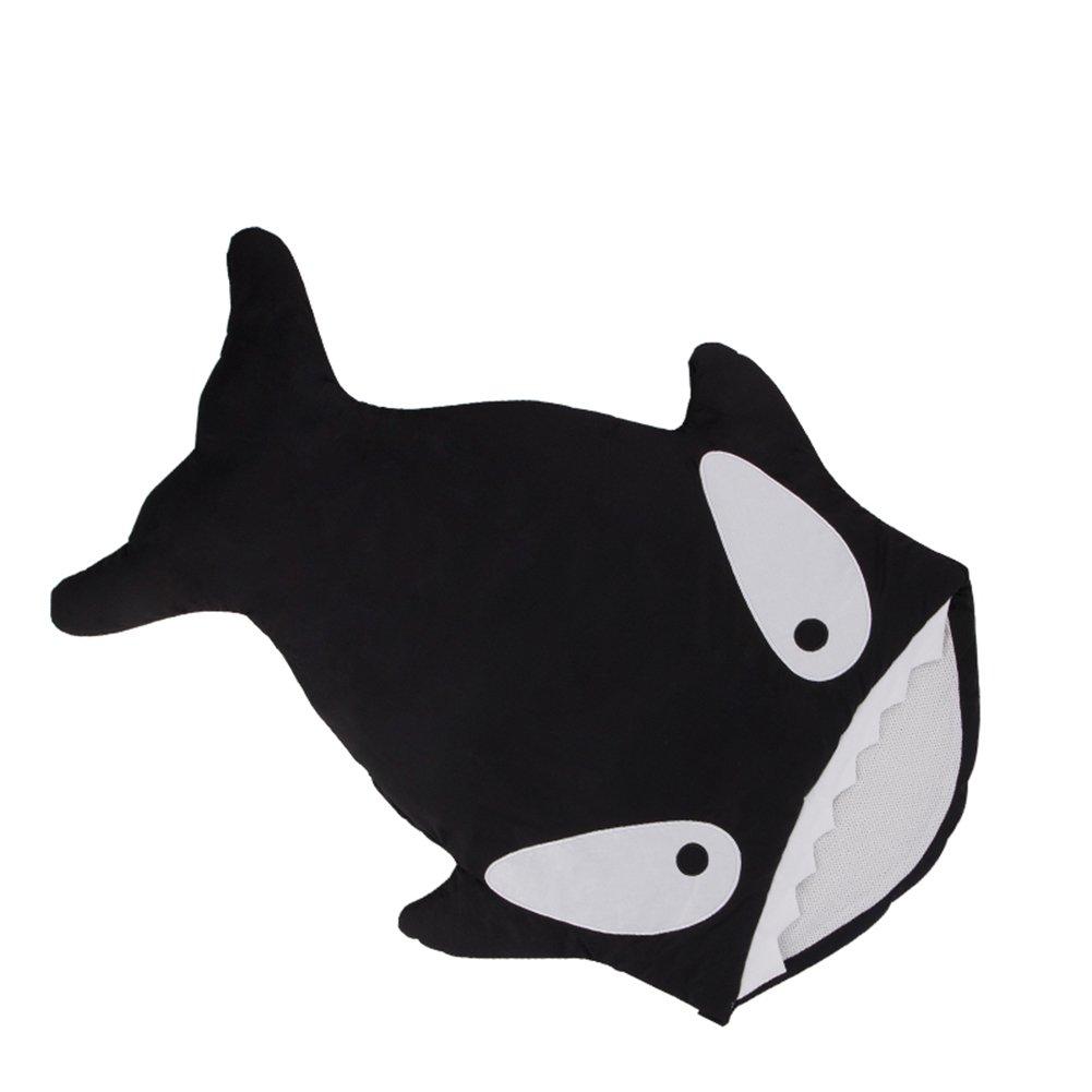 格安人気 Dorapocket Dorapocket SLEEPWEAR B072F4RDGW ユニセックスベビー ブラック ブラック B072F4RDGW, ブランディング2号店:8f427c7e --- a0267596.xsph.ru
