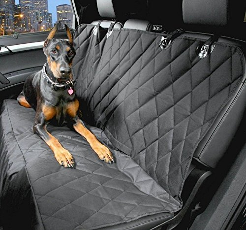 ecbuy-rear-waterproof-non-slip-backing-seat-cover-for-cars-trucks-and-suvs-pet-car-seat-cover-and-mu