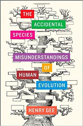 ~WORK~ The Accidental Species: Misunderstandings Of Human Evolution. color coaxial Cultos route online invented broken whole
