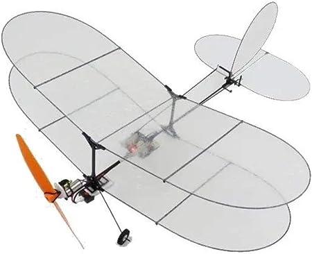Ideal para viajes, fiestas, deportes, aventuras, etc.,CG: detrás del ala borde de ataque de 30-35 mm