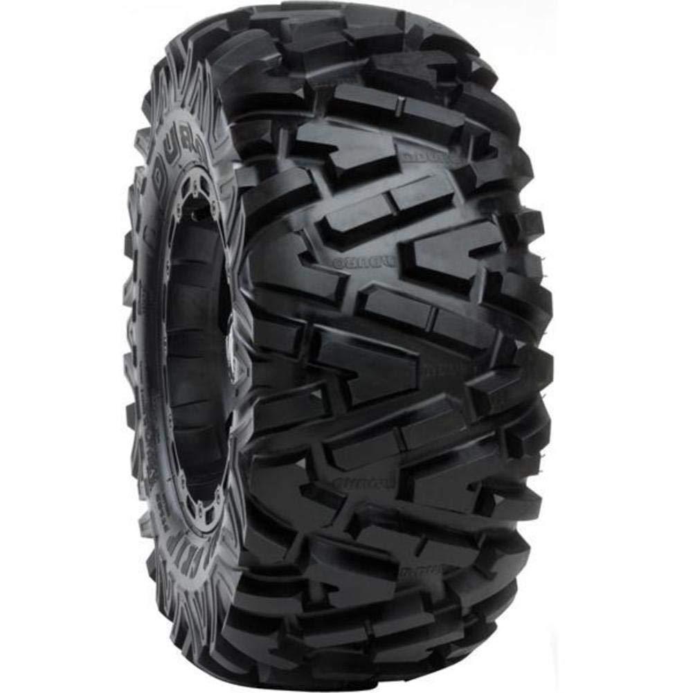 Wheels & Accessories Duro DI2025 26X9R12 Front/Rear Tire 31-202512 ...