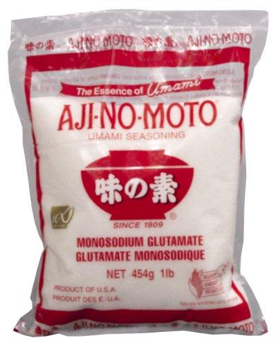 ajinomoto-msg-16-ounce-units-pack-of-12
